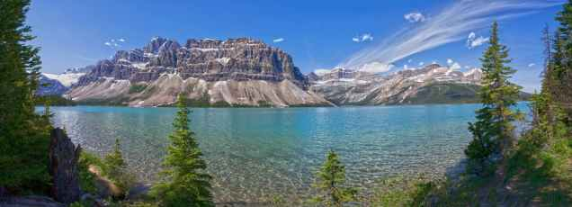 adventure alberta alpine amazing